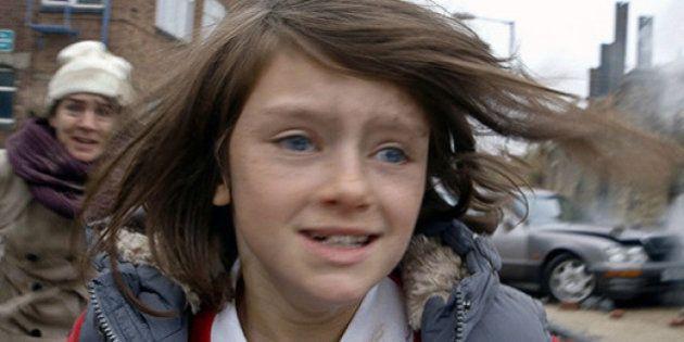 Em vídeo, ONG Save The Children aproxima realidade das crianças sírias com as