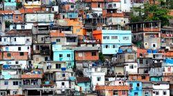 O perfil de quem mora em favelas pode ser bem diferente do que você