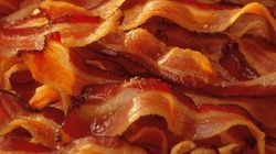 Já pensou em um despertador com cheiro de bacon? Isso já