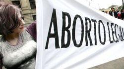 Aborto: há riscos de retrocesso por causa da onda conservadora no mundo, e no
