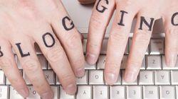 Texto curto, microblog, minimanifestos; tudo isso é entretenimento