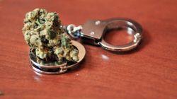 Descriminalização das drogas ganha força nas