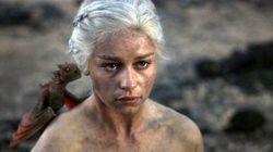 40 filmes e séries com mulheres