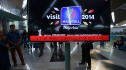 Passageiros do voo da Malásia para China que desapareceu são de 14 nacionalidades