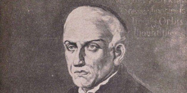 Padre jesuíta José de Anchieta pode virar santo em