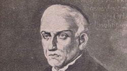 Jesuíta José de Anchieta pode virar santo em
