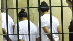 Agentes penitenciários de 158 unidades prisionais de São Paulo anunciam