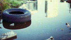 Roraima não tem política de gestão dos resíduos