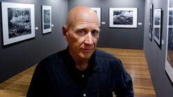 10 dicas da semana em SP: Clarice, Lars von Trier, Nando Reis e