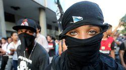 Regras para protestar: governo envia ao Congresso projeto com punições para manifestantes