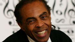 Gilberto Gil tem um pedido super importante pra