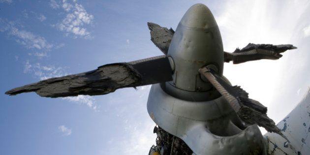 As 10 tragédias aéreas que mais mataram na história