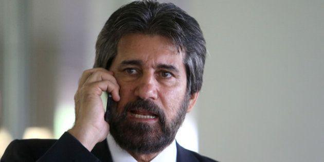 PT e PMDB terão nova reunião para discutir alianças