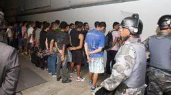 Repressão: Brasil vai responder por violações nos
