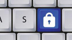 Marco Civil: entenda os três pontos polêmicos do projeto que disciplina a internet