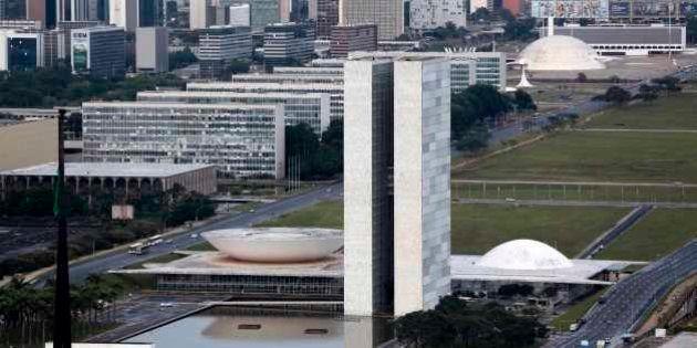 Clima instável adia votação do Marco Civil da Internet na