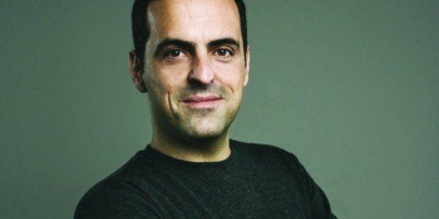 Hugo Barra quer trazer fabricante de smartphones Xiaomi ao