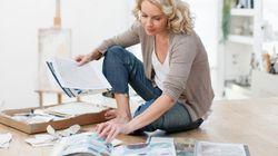 3 dicas práticas para organizar a casa e a