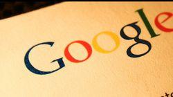 Google publica resposta após denúncia do Ministério Público de São