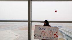 Voo desaparecido na Malásia: agência alertou para