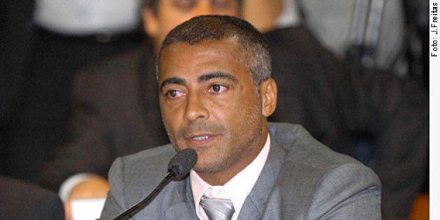 A aquisição de direitos de transmissão de jogos de futebol é o tema da audiência da Comissão de Educação,...