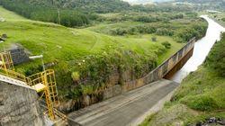 Com fornecimento reduzido, Guarulhos pode ficar sem