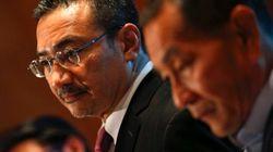 Malásia perde credibilidade com confusão sobre avião