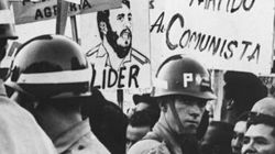 50 anos do Comício da Central do Brasil: o discurso de Jango que antecedeu o golpe de
