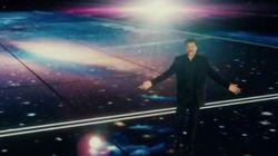 'Cosmos' cortou 15 segundos do 1° episódio para evitar polêmica com