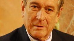 Paulo Goulart morreu: aos 81 anos, ator morre em decorrência de um
