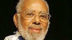 Quando um herói nacional é negro: Abdias do Nascimento e a História que não