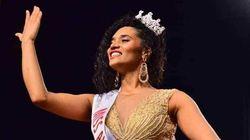 Xénophobie et racisme en Algérie: ce que révèle l'affaire Miss Algérie