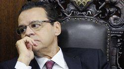 Presidente da Câmara: 'não há chance de PMDB abandonar aliança com