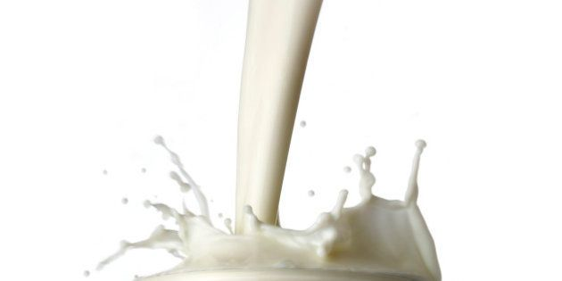 Empresa vai apurar se leite adulterado chegou ao