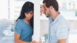 7 hábitos pós-separação que você deve