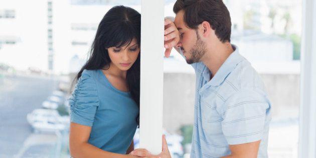 7 hábitos pós-separação que devem ser