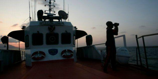 Mistério na Malásia: satélites vasculham em busca de pistas de avião, mas mistério