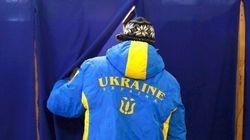 FOTOS: A votação que deve decidir se Crimeia é russa ou