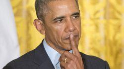 Obama: referendo na Crimeia não será