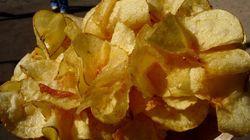 Bateu aquela fome? 12 receitas que ficam ainda melhores com batata