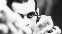 5 filmes sobre música que você vai ver em