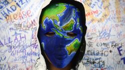 Avião desaparecido da Malásia: informações sobre radares e piloto confundem