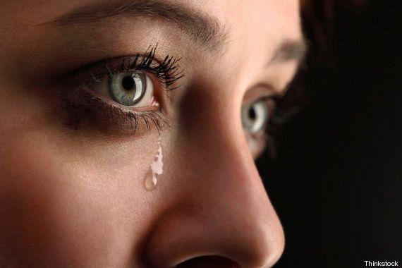 16 sinais de que você é uma pessoa extremamente