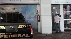 Quadrilhas que enriqueceram com lavagem de dinheiro são alvo de megaoperação da Polícia