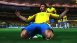 ASSISTA: EA Sports divulga o trailer do game oficial da Copa