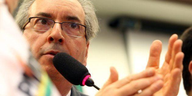 Crise PT x PMDB: Dilma envia Ideli e Cardozo para encontro com