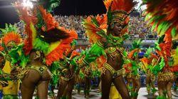 Fugir do carnaval é um ritual anual (tem sugestões para o ano que