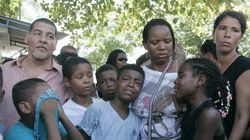 Dilma lamenta tragédia de Claudia, morta após ser arrastada por viatura da