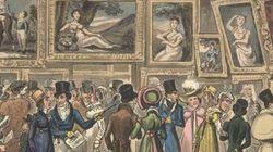 Virgindade no século 18 e hoje: mudou tanto