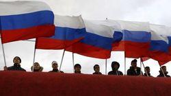 Rússia e Crimeia: perguntas e